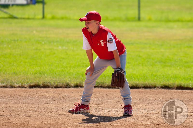 20100703 James Baseball 337