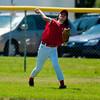 20100703 James Baseball 21