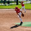 20100703 James Baseball 330