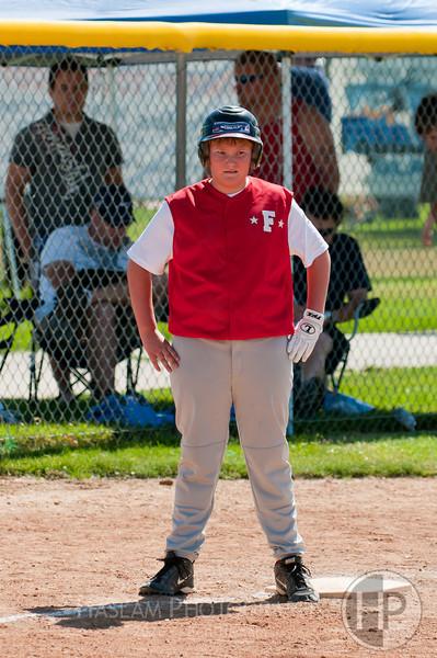 20100703 James Baseball 223