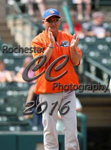 Coach, RCCP0952