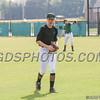 GDS V BASEBALL VS FCDS 04-09-2015_001