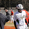 GDS_V_BASEBALL_VS_WOODBERRY_03132013_312