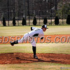 GDS_V_BASEBALL_VS_WOODBERRY_03132013_306