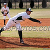GDS_V_BASEBALL_VS_WOODBERRY_03132013_299