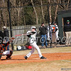 GDS_V_BASEBALL_VS_WOODBERRY_03132013_331