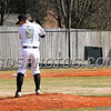 GDS_V_BASEBALL_VS_WOODBERRY_03132013_292