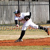 GDS_V_BASEBALL_VS_WOODBERRY_03132013_294