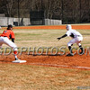 GDS_V_BASEBALL_VS_WOODBERRY_03132013_313