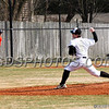 GDS_V_BASEBALL_VS_WOODBERRY_03132013_293