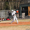 GDS_V_BASEBALL_VS_WOODBERRY_03132013_318