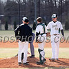 GDS_V_BASEBALL_VS_WOODBERRY_03132013_300