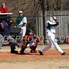 GDS_V_BASEBALL_VS_WOODBERRY_03132013_316