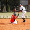 GDS_V_BASEBALL_VS_WOODBERRY_03132013_324