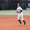 GDS_V_BASEBALL_VS_WOODBERRY_03132013_308
