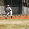 GDS_V_BASEBALL_VS_WOODBERRY_03132013_321