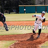 GDS_V_BASEBALL_VS_WOODBERRY_03132013_297