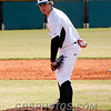 GDS_V_BASEBALL_VS_WOODBERRY_03132013_295