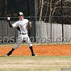 GDS_V_BASEBALL_VS_WOODBERRY_03132013_322