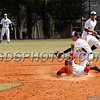 GDS_V_BASEBALL_VS_WOODBERRY_03132013_326