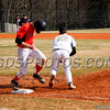 GDS_V_BASEBALL_VS_WOODBERRY_03132013_330