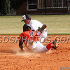 GDS_V_BASEBALL_VS_WOODBERRY_03132013_327