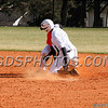 GDS_V_BASEBALL_VS_WOODBERRY_03132013_314