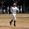 GDS_V_BASEBALL_VS_WOODBERRY_03132013_311