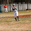GDS_V_BASEBALL_VS_WOODBERRY_03132013_319