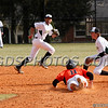 GDS_V_BASEBALL_VS_WOODBERRY_03132013_325