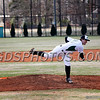 GDS_V_BASEBALL_VS_WOODBERRY_03132013_305