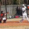 GDS_V_BASEBALL_VS_WOODBERRY_03132013_317