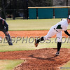 GDS_V_BASEBALL_VS_WOODBERRY_03132013_298