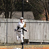 GDS_V_BASEBALL_VS_WOODBERRY_03132013_328