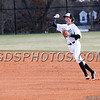 GDS_V_BASEBALL_VS_WOODBERRY_03132013_307