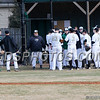 GDS_V_BASEBALL_VS_WOODBERRY_03132013_310