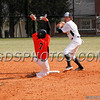 GDS_V_BASEBALL_VS_WOODBERRY_03132013_323