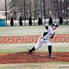 GDS_V_BASEBALL_VS_WOODBERRY_03132013_304
