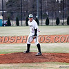 GDS_V_BASEBALL_VS_WOODBERRY_03132013_301