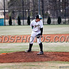 GDS_V_BASEBALL_VS_WOODBERRY_03132013_302
