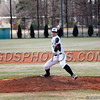GDS_V_BASEBALL_VS_WOODBERRY_03132013_303
