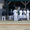GDS_V_BASEBALL_VS_WOODBERRY_03132013_309