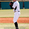 GDS_V_BASEBALL_VS_WOODBERRY_03132013_296
