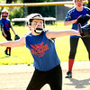 0612 gen little league 9