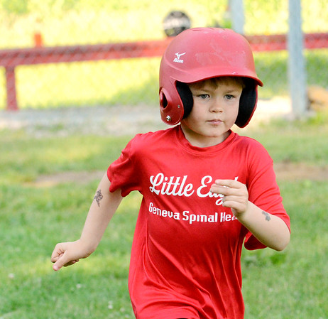0612 gen little league 3