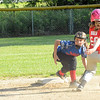 0612 gen little league 10