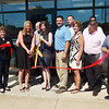 0616 ribbon cutting 1