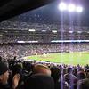 Barry Bonds, Home Run #750, June 29, 2007