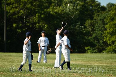 20120624GraysVsNationals-1527