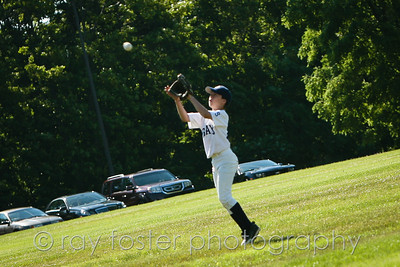 20120624GraysVsNationals-1611